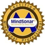 MindSonar350x350 150x150 - WYKONAJ TEST Mindsonar®
