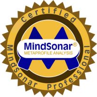 MindSonar350x350