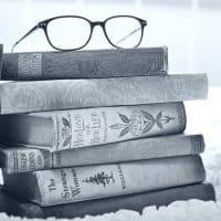 Książki orozwoju osobistym