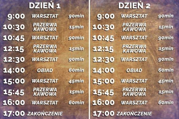 PlanDnia2 585x390 - FOTOALBUM ZWARSZTATÓW