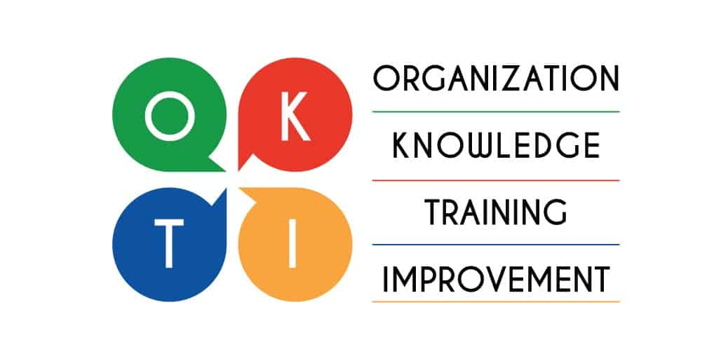 Logo1a1 - PARTNERZY