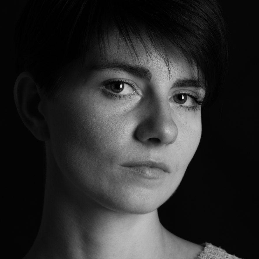 Paulina Skonieczna