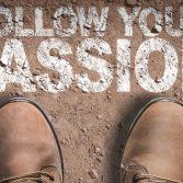 jak odkryć swoje pasje?