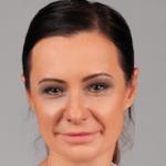 Julita Pietraszko warsztaty uważności