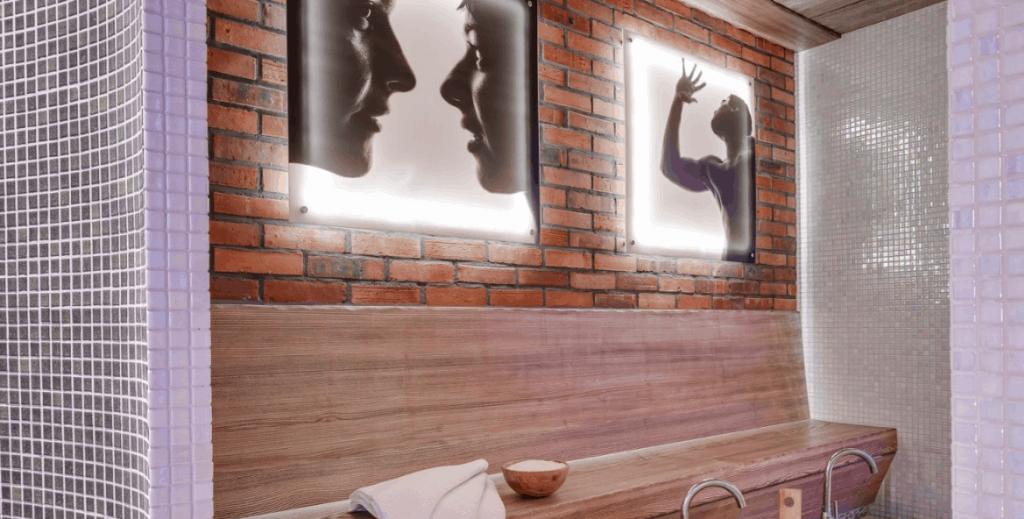 """Zrzut ekranu 2019 06 24 21.12.16 1024x519 - Warsztat relaksu i redukcja stresu """"Power & Mental Balance"""". Wrześniowa regeneracja. Hotel Talaria"""