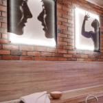 """Zrzut ekranu 2019 06 24 21.12.16 150x150 - Warsztat relaksu i redukcja stresu """"Power & Mental Balance"""". Wrześniowa regeneracja. Hotel Talaria"""