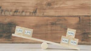 design proposal 3 1 300x167 - PRAWDZIWA TWARZ WORK LIFE BALANCE W2019 R