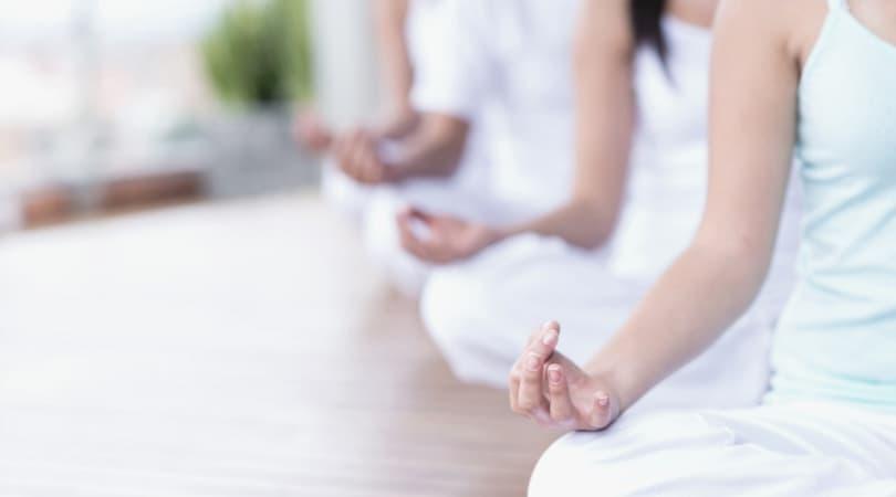 mindfulness warsztat
