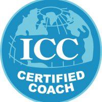 ICC Certified Coach