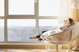 warsztaty mindfulness