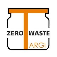 Targi Zero Waste. Warszawa