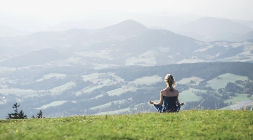 """MINDFULNESS 28 - WARSZTAT RELAKSU I REDUKCJI STRESU """"Power & Mental Balance"""". Mindfulness. Umysł i ciało. ARIES HOTEL&SPA. TATRY"""