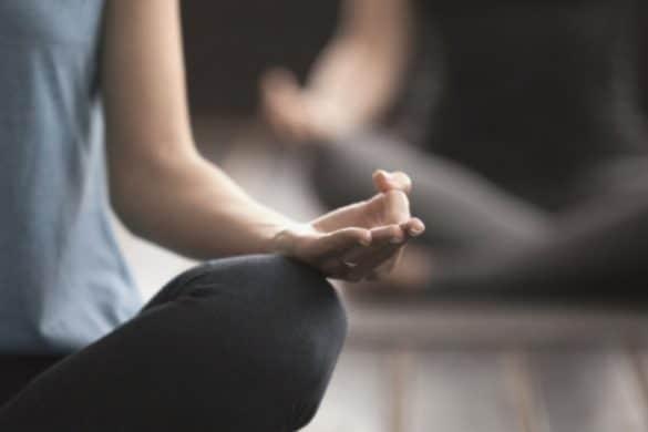 mindfulness 2 585x390 - FOTOALBUM ZWARSZTATÓW