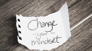 mindfulness4 300x167 - ZMIEŃ SWÓJ ZŁY NASTRÓJ WKILKA MINUT