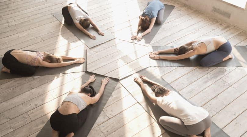 """str www z warsztatami 10 - WARSZTAT RELAKSU I REDUKCJI STRESU """"Power & Mental Balance"""". Mindfulness. Umysł i ciało. ARIES HOTEL&SPA. TATRY"""