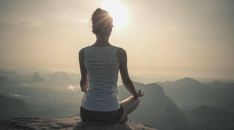"""str www z warsztatami 12 - WARSZTAT RELAKSU I REDUKCJI STRESU """"Power & Mental Balance"""". Mindfulness. Umysł i ciało. ARIES HOTEL&SPA. TATRY"""