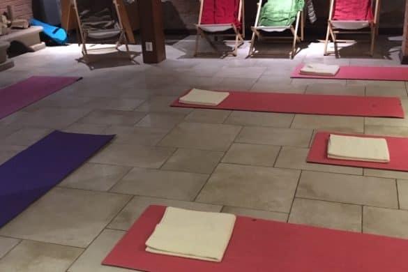 warsztat mindfulness iredukcji stresu 585x390 - FOTOALBUM ZWARSZTATÓW