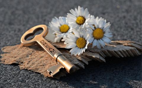 WARSZTAT MINDFULNESS I REDUKCJI STRESU
